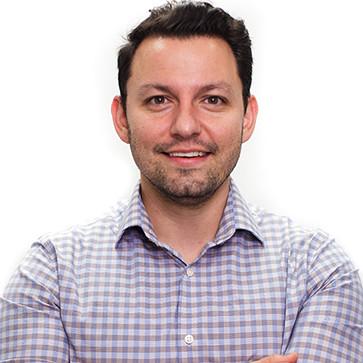 Better B2B Leads - Review Daniel Ehrliche